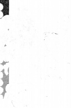 Extrait de Zettai Karen Children -40- Tome 40