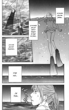 Extrait de Hana Nochi Hare -9- Tome 9
