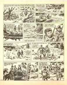 Extrait de Vaillant (le journal le plus captivant) -1208- Vaillant