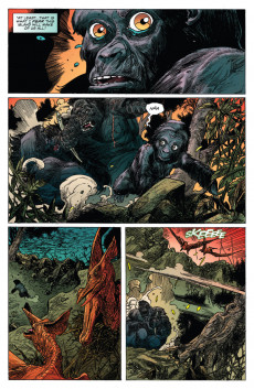 Extrait de Kong of Skull Island (BOOM!Studios - 2016) -8- (sans titre)