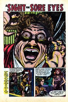 Extrait de Chamber of Chills (Marvel - 1972) -6- (sans titre)