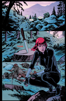 Extrait de Black Widow Vol. 6 (Marvel - 2016) -3- (sans titre)