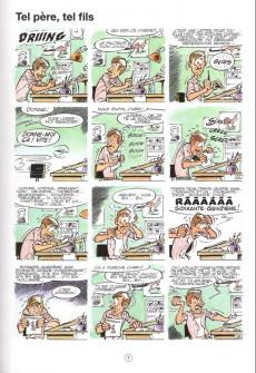 Extrait de Pauvre Lampil - Tome 1b2019