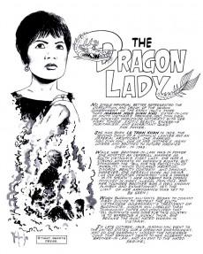 Extrait de 'Nam magazine (The) (Marvel - 1984) -9- (sans titre)