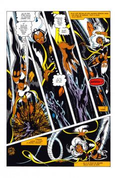 Extrait de X-Men (L'intégrale) -2INTa2019- 1977-1978