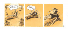 Extrait de La grande aventure -8MR4257- La mauvaise rencontre