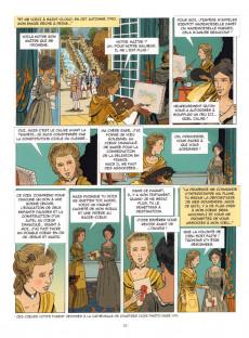 Extrait de Madame Elisabeth de France