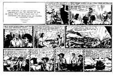 Extrait de E.L.A.N. (Collection) (2e série) -47- L'île au trésor