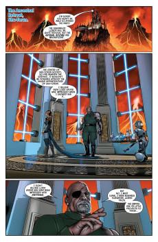 Extrait de Star Wars Vol.2 (Marvel comics - 2015) -63- The Scourging of Shu-Torun, Part II
