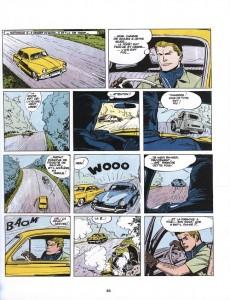 Extrait de Tout Jijé -5- 1956-1957