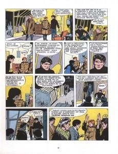 Extrait de Tout Jijé -7- 1958-1959