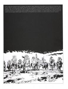 Extrait de Tout Jijé -13- 1974-1977