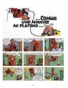Extrait de Tout Jijé -14- 1948-1950