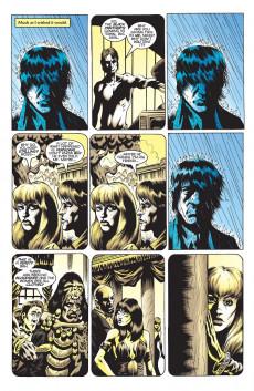 Extrait de Black Panther Vol.3 (Marvel - 1998) -18- Killmonger's Rage!