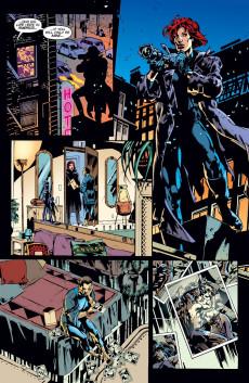Extrait de Black Panther Vol.3 (Marvel - 1998) -31- (sans titre)