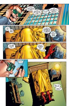 Extrait de Black Panther Vol.3 (Marvel - 1998) -34- Gorilla Warfare Part 1 of 2