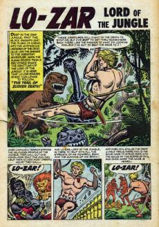 Extrait de Jungle Action Vol.1 (Atlas - 1954) -1- (sans titre)