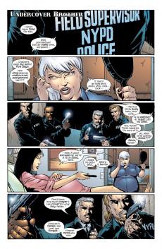 Extrait de Black Panther Vol.3 (Marvel - 1998) -61- Ascension 3 of 4