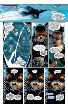 Extrait de Black Panther Vol.3 (Marvel - 1998) -62- Ascension 4 of 4