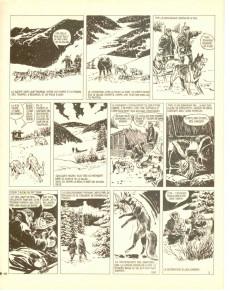 Extrait de Vaillant (le journal le plus captivant) -1080- Vaillant