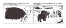 Extrait de Mini-récits et stripbooks Spirou -MR4262- Deux histoires d' ours