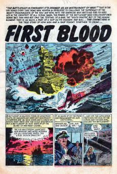 Extrait de Navy Action (Atlas - 1954) -1- (sans titre)