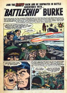 Extrait de Navy Action (Atlas - 1954) -2- (sans titre)