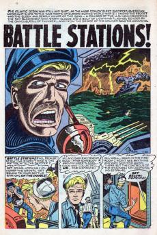 Extrait de Navy Action (Atlas - 1954) -4- (sans titre)