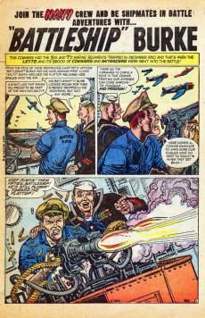 Extrait de Navy Action (Atlas - 1954) -6- (sans titre)