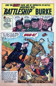 Extrait de Navy Action (Atlas - 1954) -7- (sans titre)