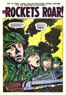 Extrait de Navy Action (Atlas - 1954) -8- (sans titre)