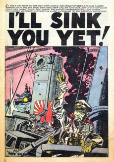 Extrait de Navy Action (Atlas - 1954) -10-