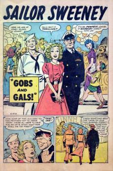Extrait de Sailor Sweeney (Atlas - 1956) -14- (sans titre)