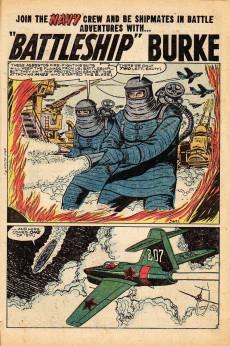 Extrait de Navy Action (Atlas - 1957) -15- (sans titre)