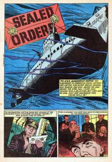 Extrait de Navy Action (Atlas - 1957) -17- (sans titre)