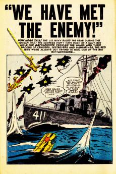 Extrait de Navy Combat (Atlas - 1955) -6- (sans titre)