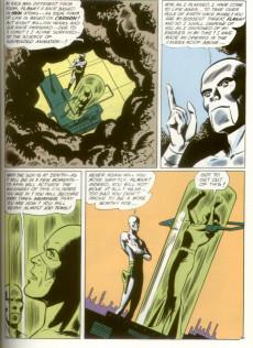 Extrait de Flash (The) Vol.1 (DC comics - 1959) -105- Master of Mirrors!