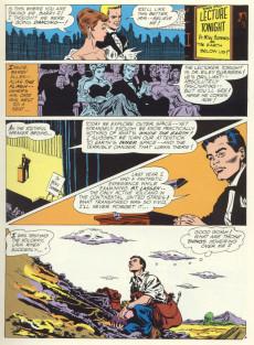 Extrait de Flash (The) Vol.1 (DC comics - 1959) -111- Invasion of the Cloud Creatures!