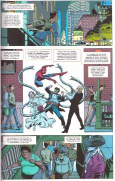 Extrait de Superior Spider-Man (The) -INT3- Superior Venom