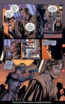 Extrait de Star Wars: Episode II - Attack of the Clones - Star Wars: Episode II - Attack of the clones