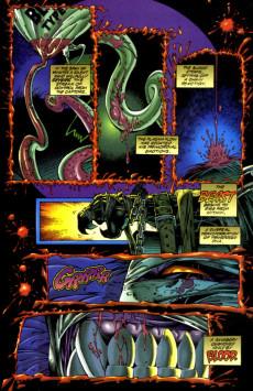 Extrait de Tenth (The) (1997) -1- Issue #1