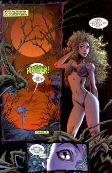 Extrait de Tenth (The) (1997) -3- Issue #3