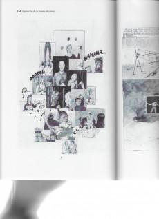 Extrait de (DOC) Études et essais divers - Approche de la bande dessinée