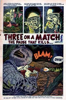 Extrait de War Action (Atlas - 1952) -2- (sans titre)