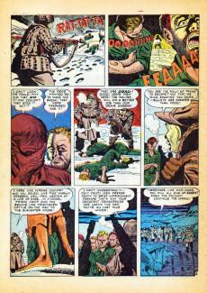 Extrait de War Action (Atlas - 1952) -3- (sans titre)