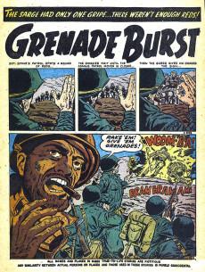 Extrait de War Action (Atlas - 1952) -5- (sans titre)