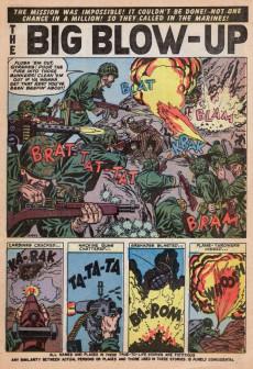 Extrait de War Action (Atlas - 1952) -6- (sans titre)