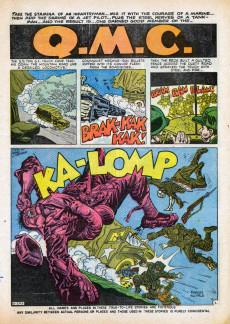 Extrait de War Action (Atlas - 1952) -7- (sans titre)