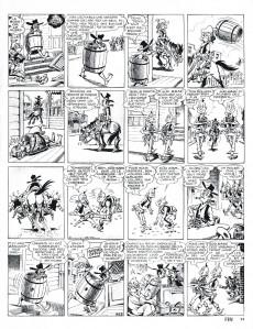 Extrait de Vaillant (le journal le plus captivant) -923- Vaillant