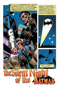 Extrait de Batman - Neal Adams -2- Book Two